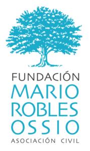 Fundación Mario Robles Ossio